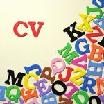 7-Insightful-CV-Writing-Tips-for-Recent-Graduates