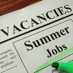 Summer Jobs for Students_small